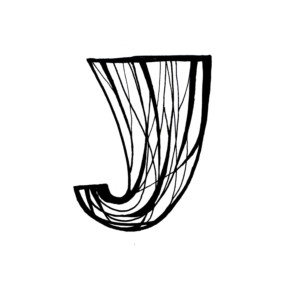 36D-1_0038_J