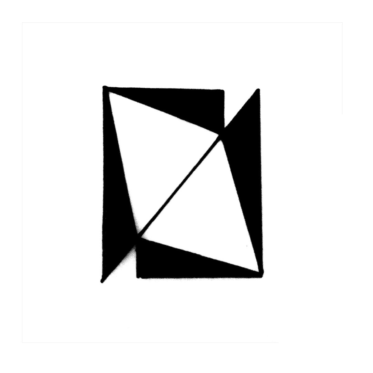 36D-1_0078_0-v2