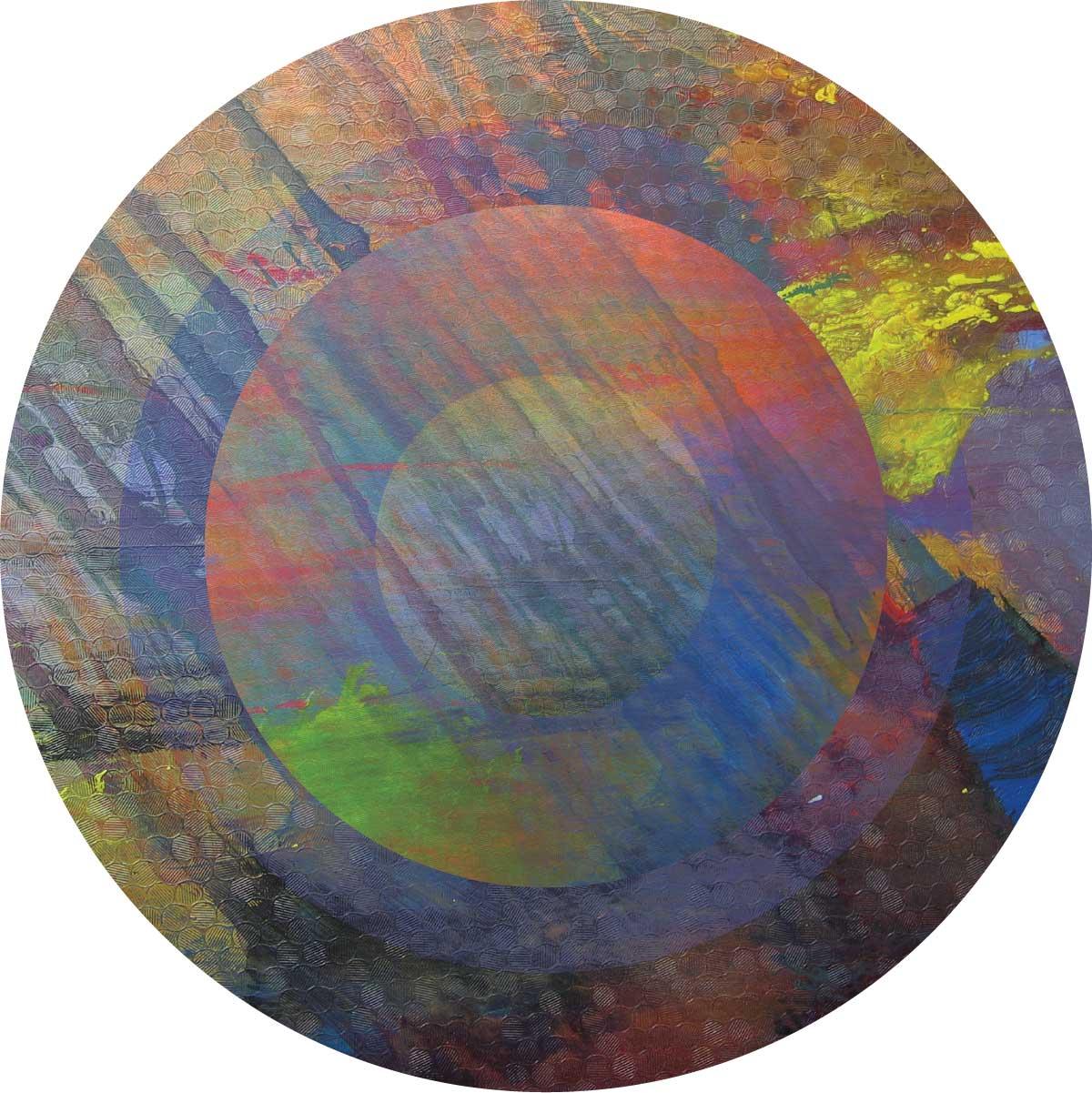 c-glitch_06-14_acrylic-03