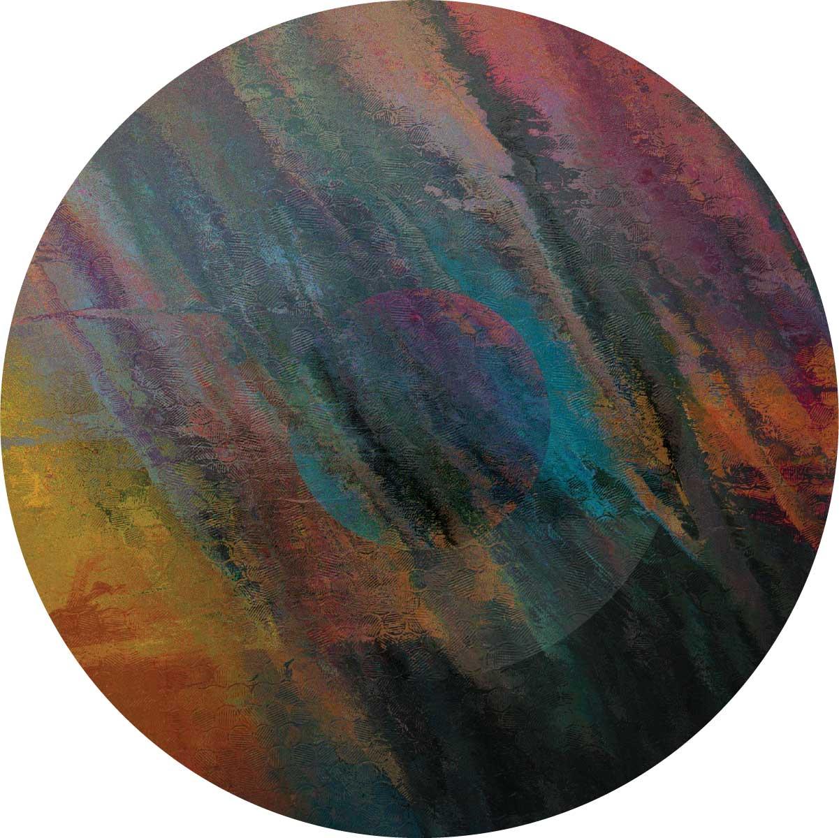c-glitch_06-14_acrylic-07