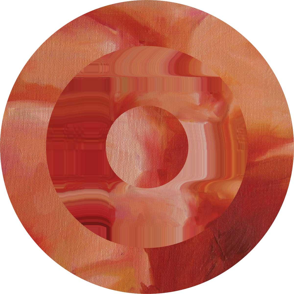 c-glitch_06-14_oil1-06