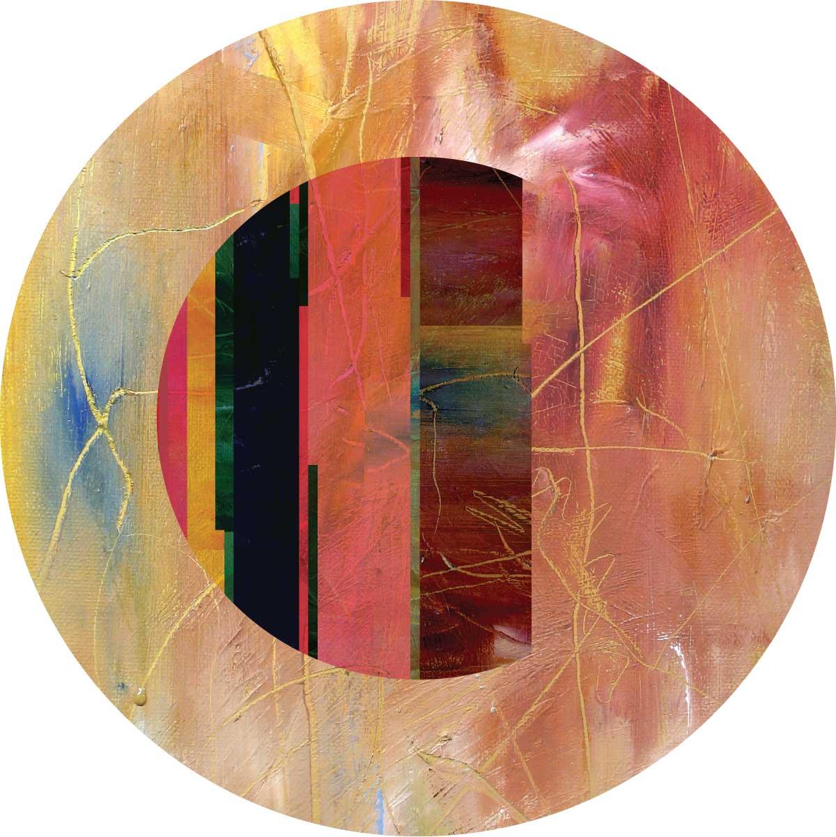 c-glitch_06-14_oil2-01