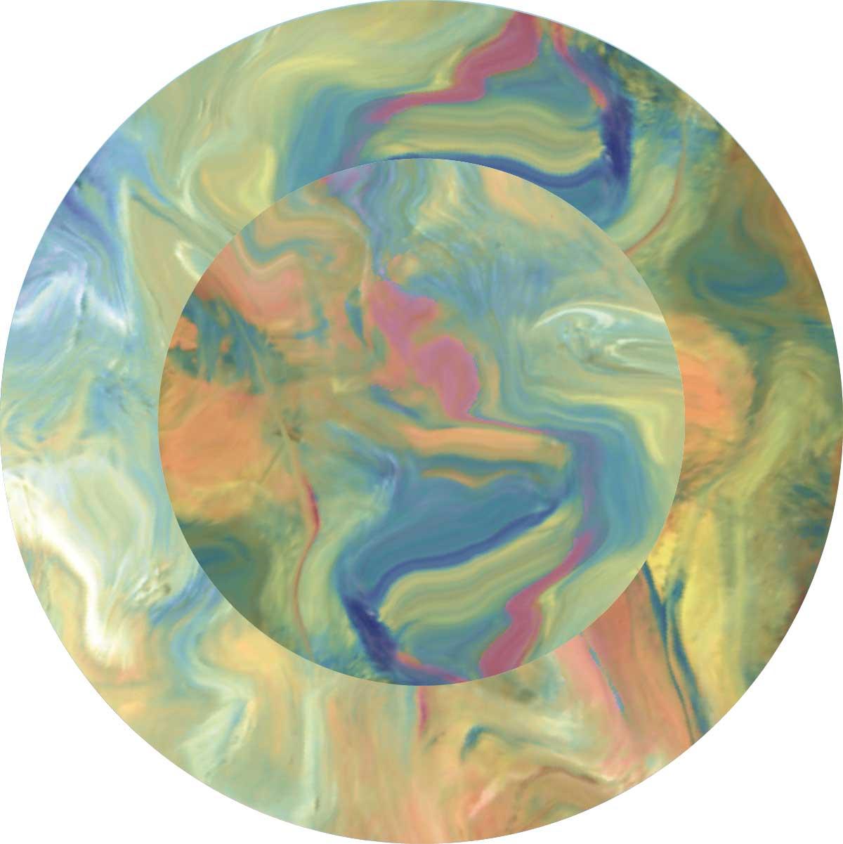 c-glitch_06-14_oil2-09