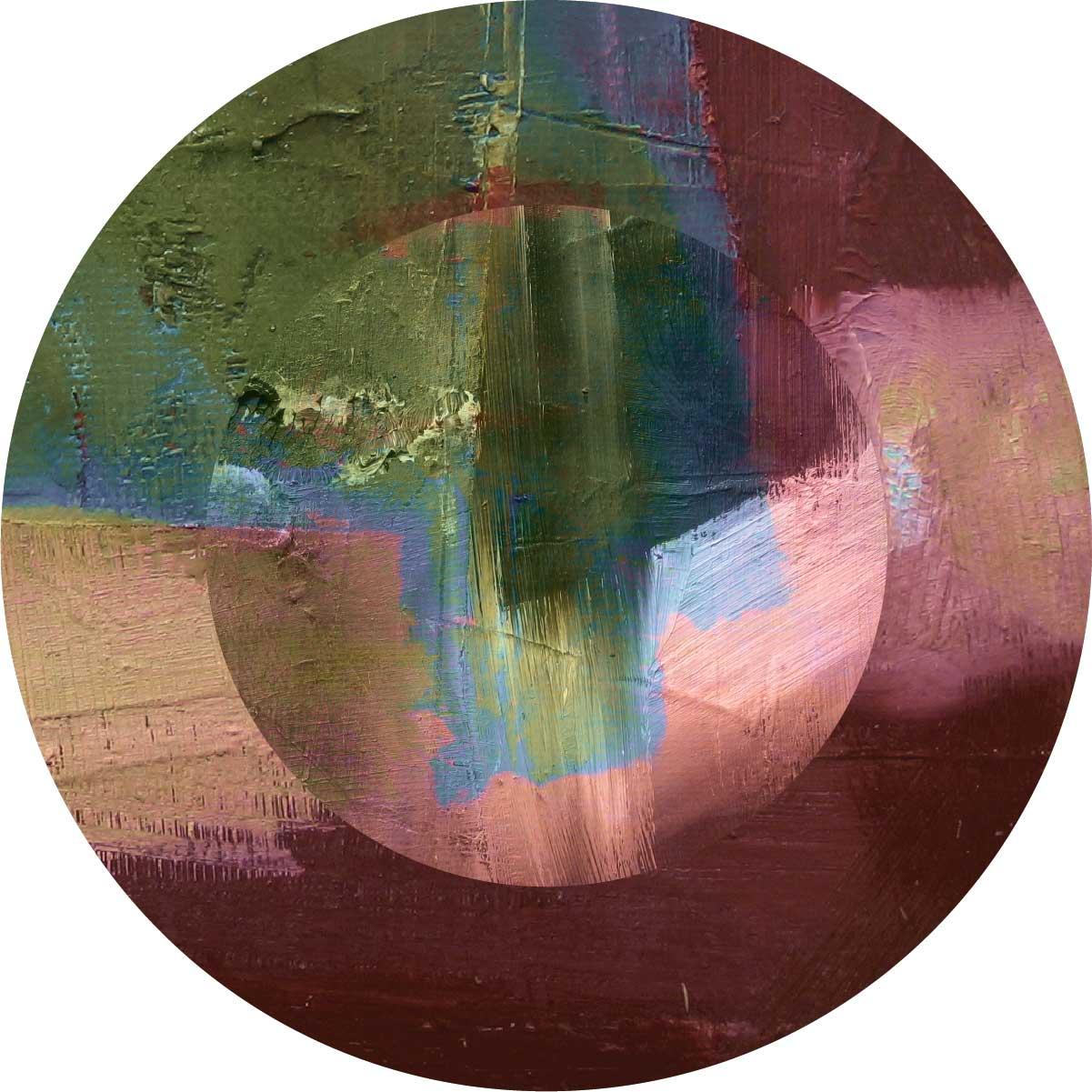 c-glitch_06-14_oil2-10