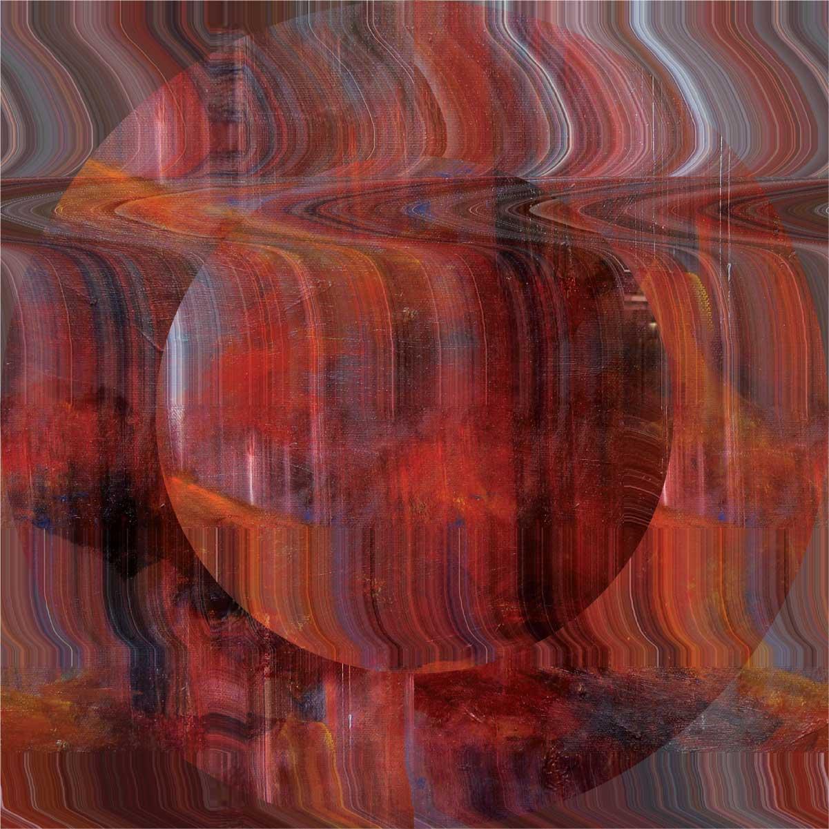 c1-glitch_06-14_oil1-03