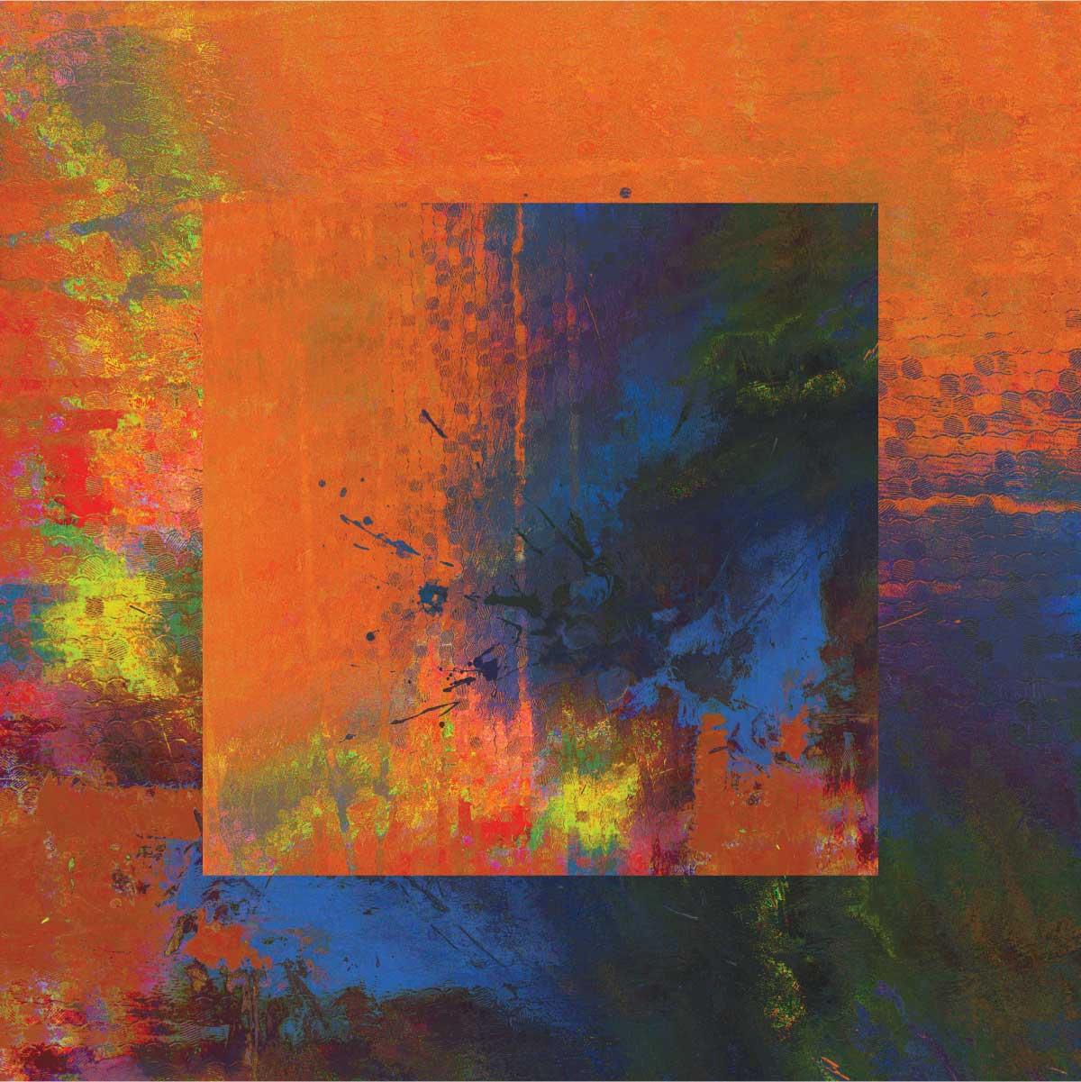 s-glitch_06-14_acrylic-06