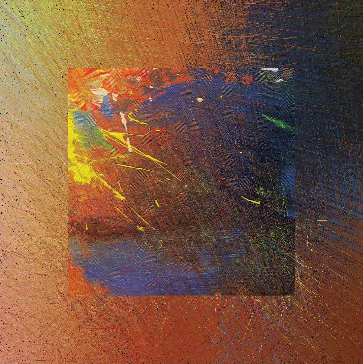 s-glitch_06-14_acrylic-12