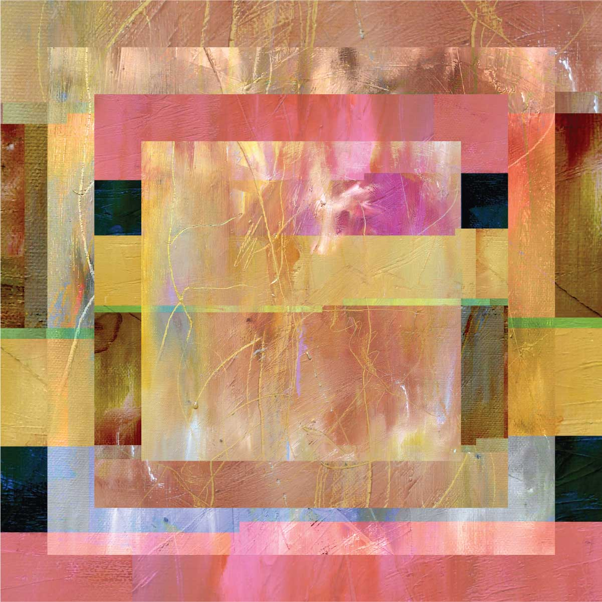 s-glitch_06-14_oil2-03