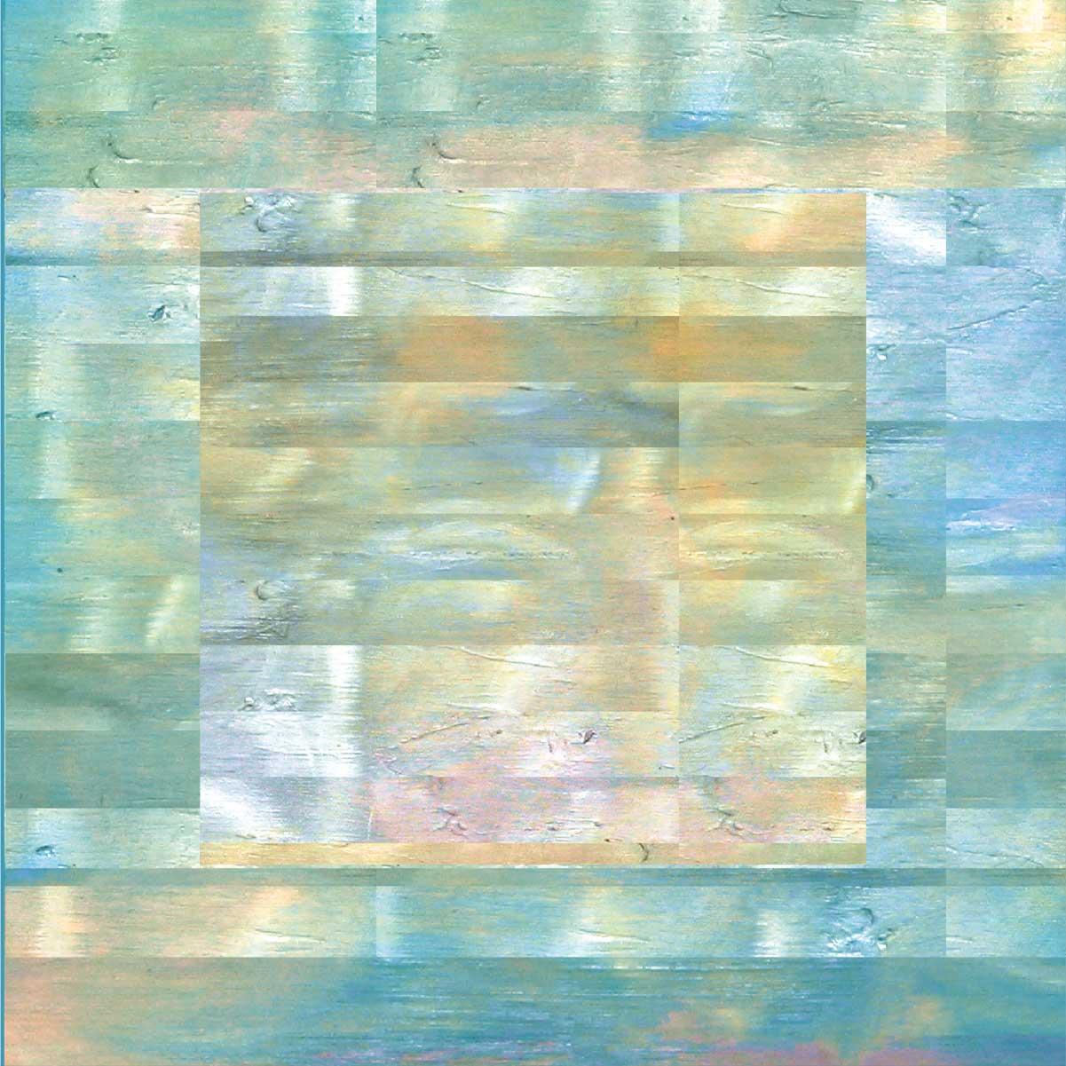 s-glitch_06-14_oil2-06