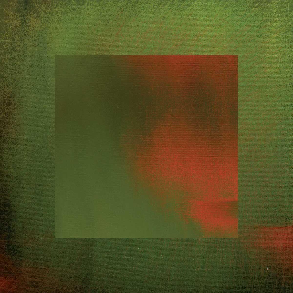 s-glitch_06-14_oil2-08