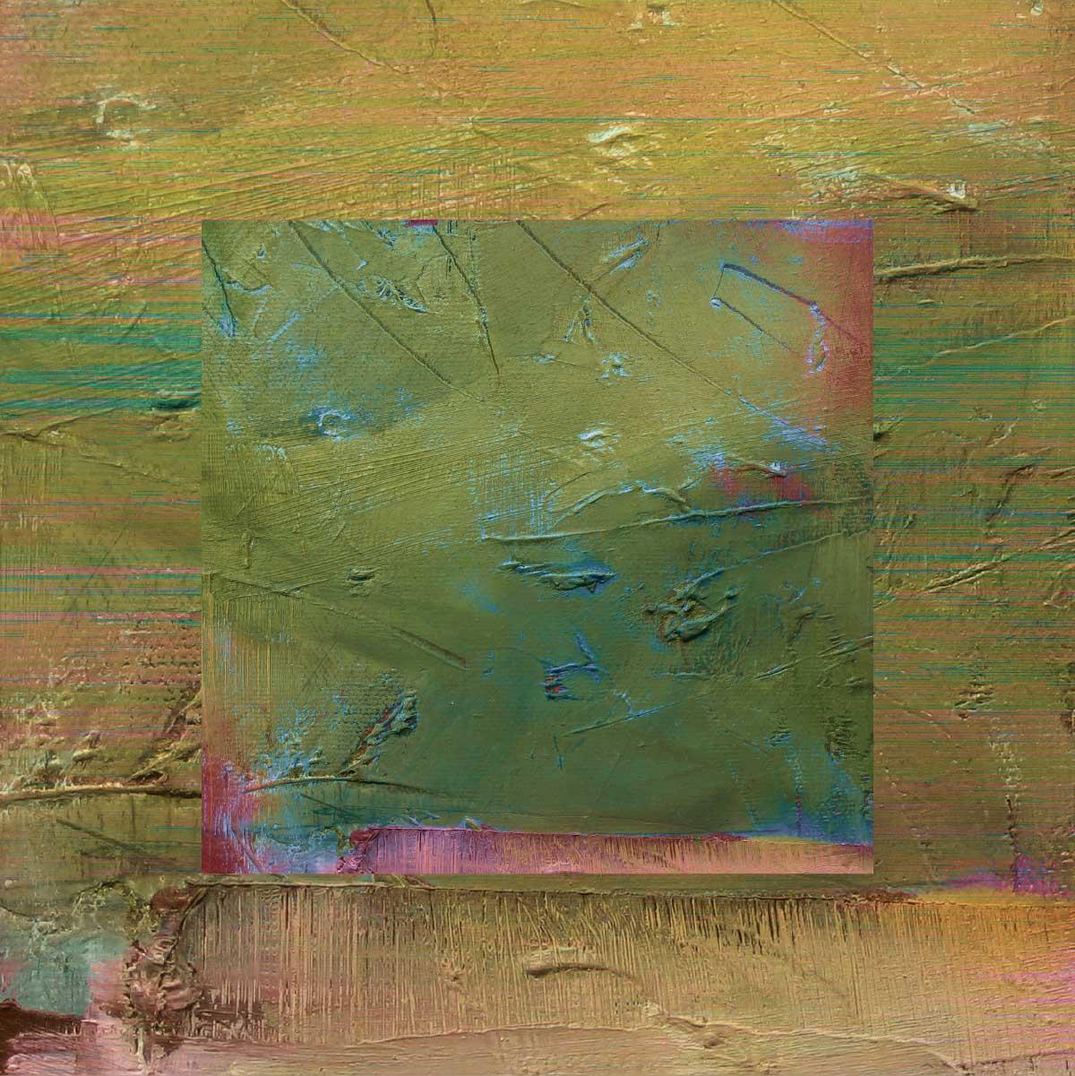 s-glitch_06-14_oil2-14
