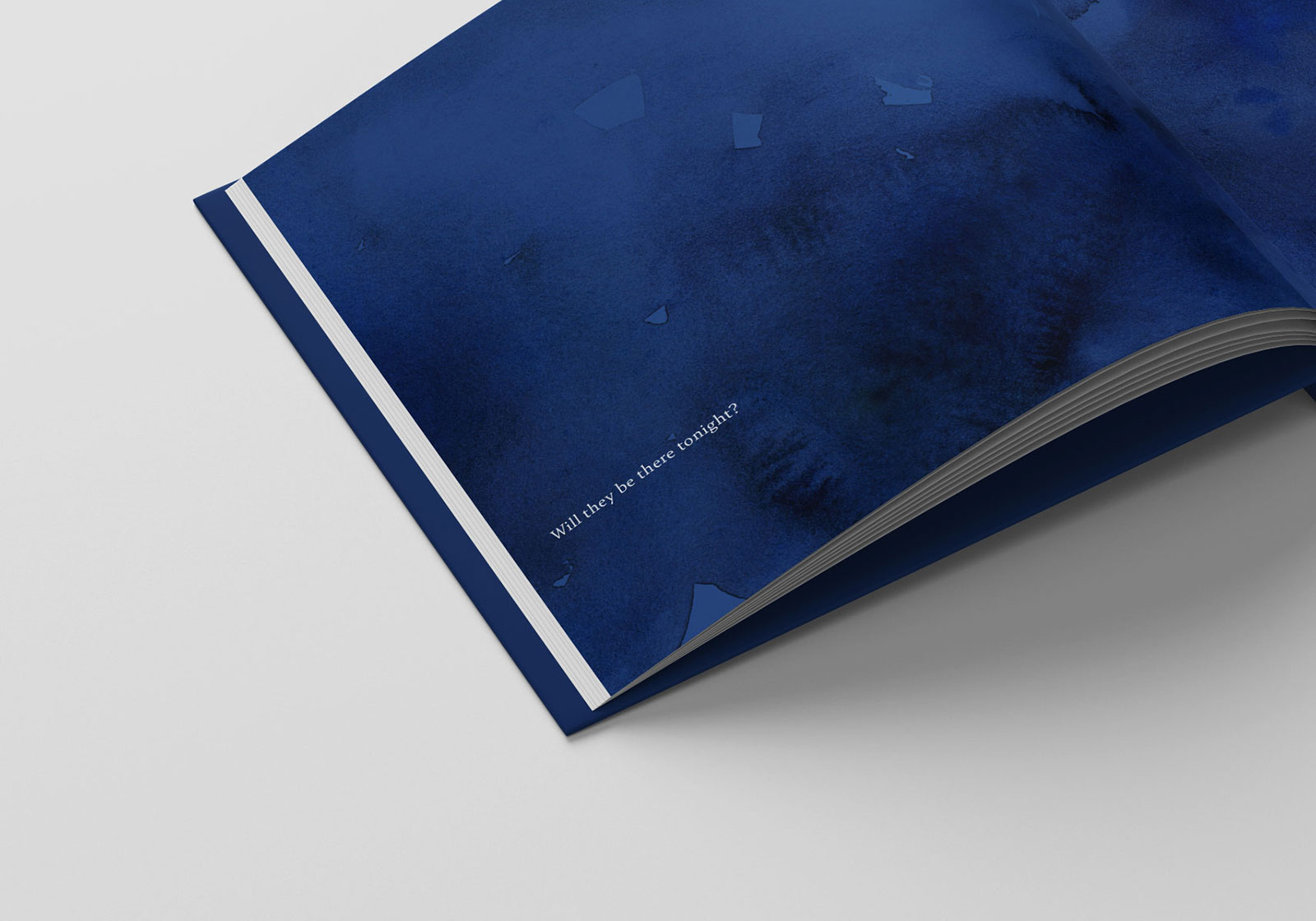 1600_Crop_Square_Book_Mockup_4_nightmare