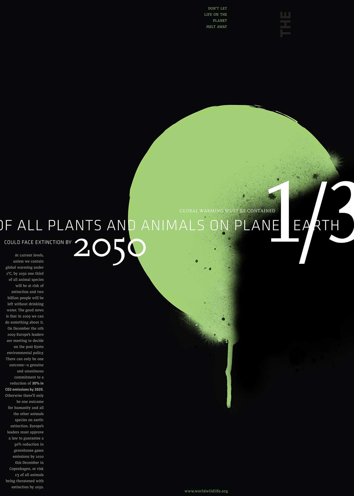 B-1-climate-jmartinez