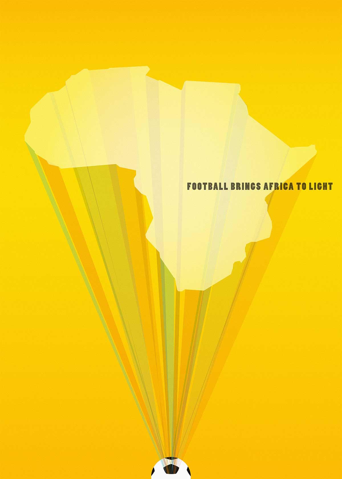 africa-football-02
