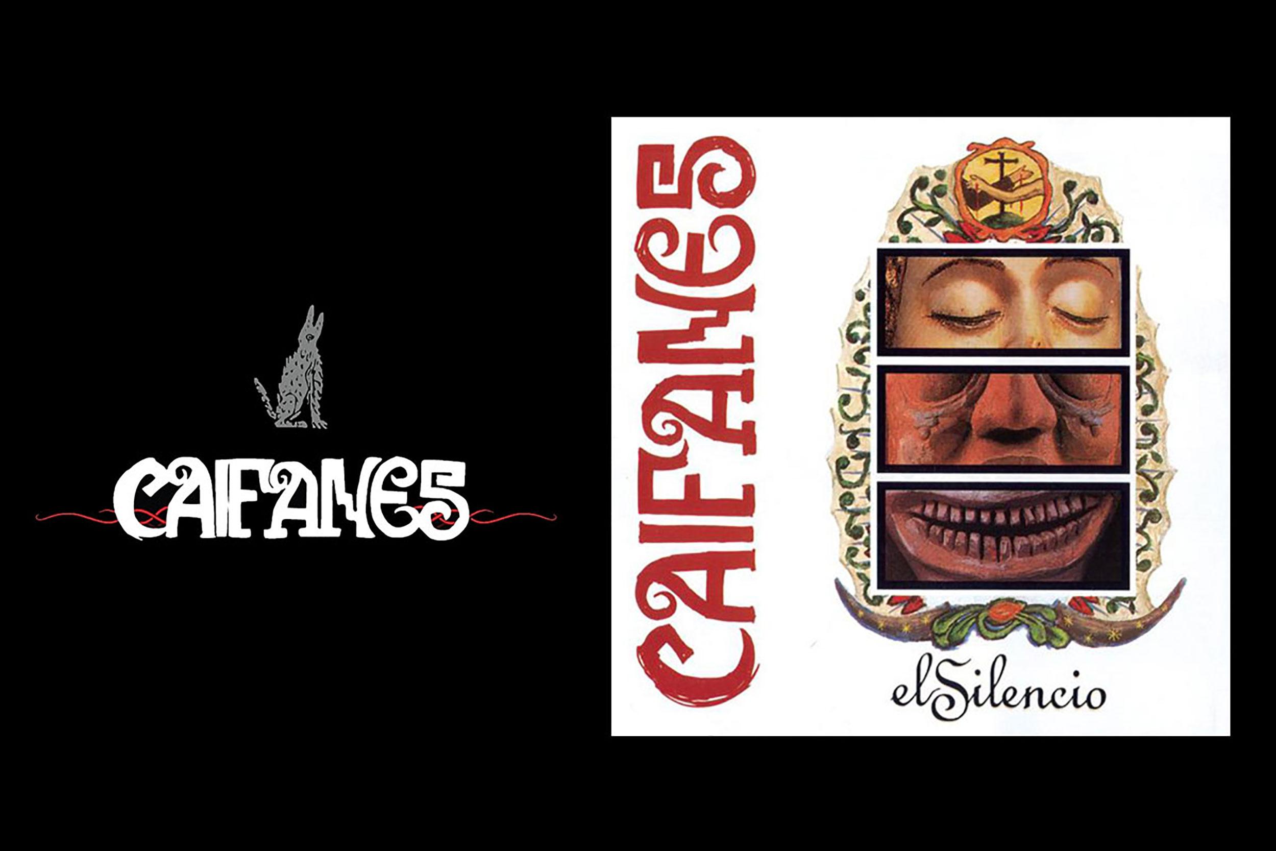 caifanes_silencio_2500